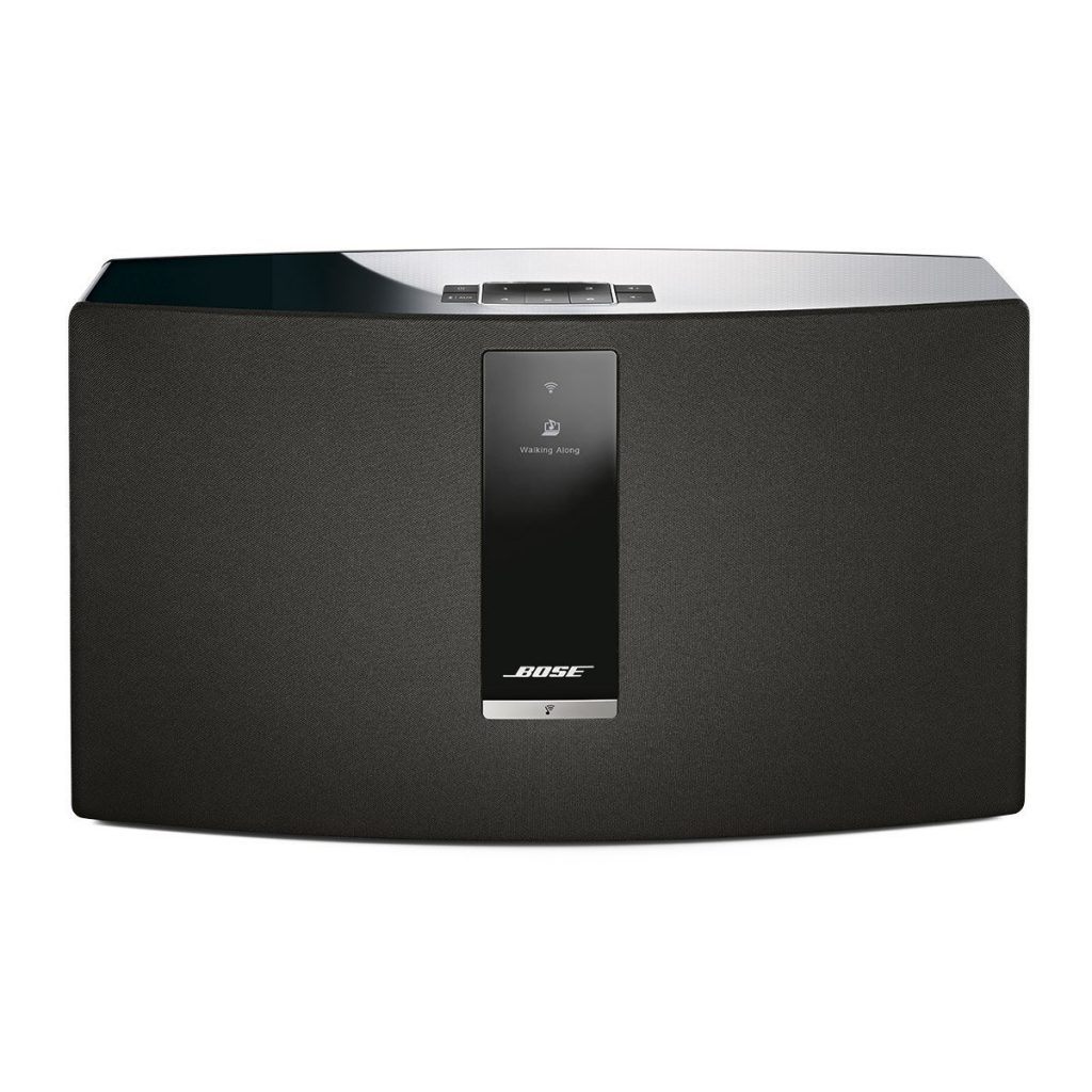 Bose SoundTouch 30 Series III Multiroom Laustprecher